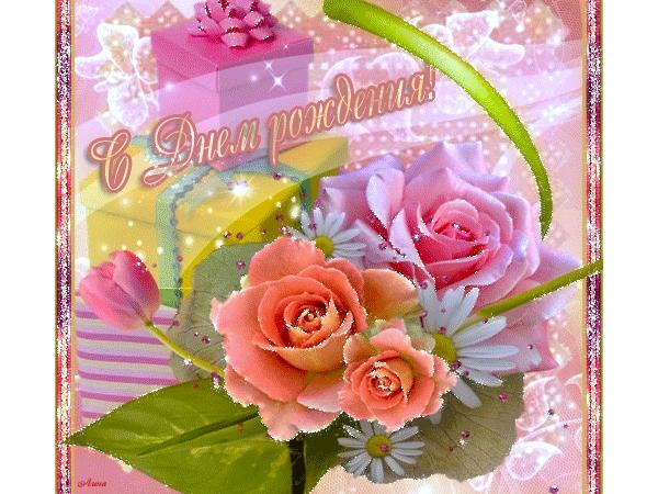 http://school163on.ucoz.ru/3/56.jpg